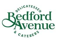 Bedford Ave Deli