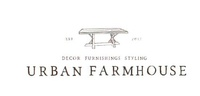 The Urban Farmhouse