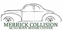 Merrick Collision