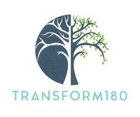Transform180, LLC
