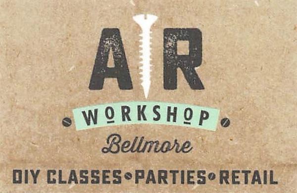 AR Workshop Bellmore