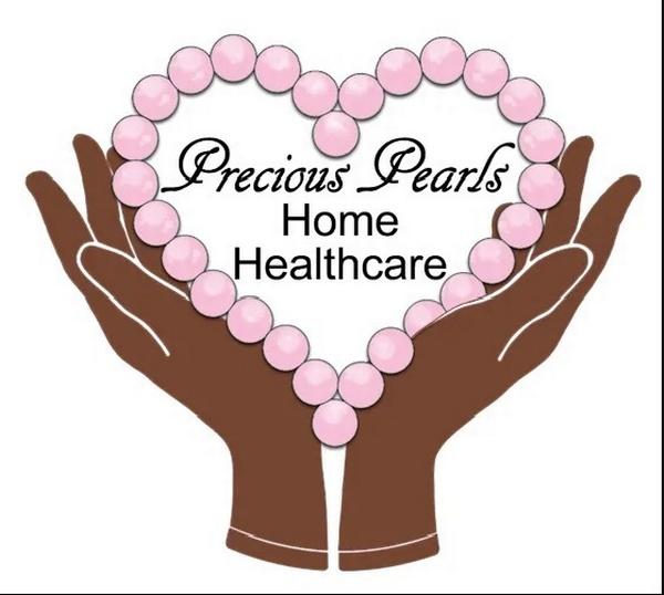 Precious Pearls Home Healthcare