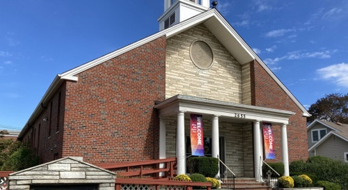 Gallery Image Bellmore%20United%20Methodist%20Church%203.jpg