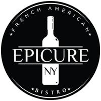 Epicure NY Bistro