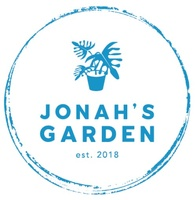 Jonah's Garden