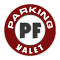 PF Parking Corp.