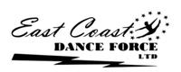 East Coast Dance Force