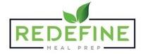 Redefine Meal Prep