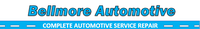 Bellmore Automotive Inc.
