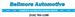 Bellmore Automotive Inc.