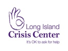Pride for Youth - A Division of Long Island Crisis Center