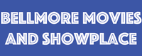 Bellmore Movies & The Showplace