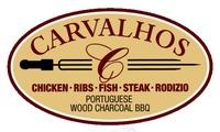 Carvalhos Restaurant