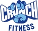 Crunch Fitness Bellmore