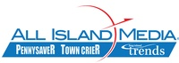 All Island Media