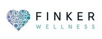 Finker Wellness