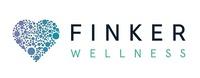 Finker Wellness
