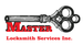 Master Locksmith Services Inc.