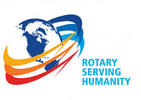 Rotary Clubs of Salmon Arm