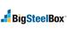 BigSteelBox.com