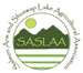 Salmon Arm & Shuswap Lake Agricultural Association