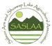 Salmon Arm & Shuswap Lake Agricultural Association