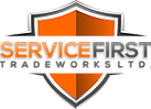 Service First Tradeworks Ltd. (formerly Thomson Plumbing)
