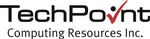 TechPoint Computing Resources Inc.
