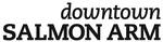 Downtown Improvement Association