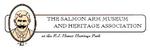 Salmon Arm Museum & Heritage Association