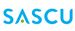 SASCU Credit Union