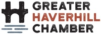 Greater Haverhill Chamber