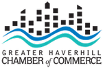 Greater Haverhill Chamber of Commerce