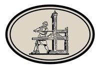 Haverhill Print Café