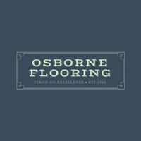 Osborne Flooring