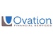 Ovation Financial Services