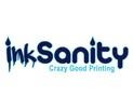inkSanity