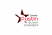 Greater Austin Black Chamber of Commerce