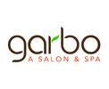 Garbo A Salon and Spa