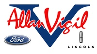 Allan Vigil Ford Lincoln