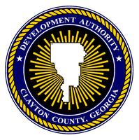Development Authority of Clayton County