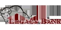 Legacy Bank