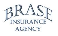 Brase Insurance Agency