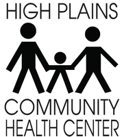 High Plains Community Health Center