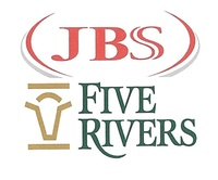 Five Rivers Cattle Feeding, LLC