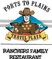 Ports To Plains Travel Plaza