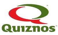 Quizno's/Anderson Realty