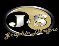 J & S Graphic Designs