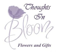 Thoughts in Bloom