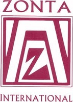 Zonta Club of Prowers County